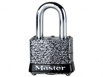 Rust-Oleum Rust Proof Body 40mm Padlock