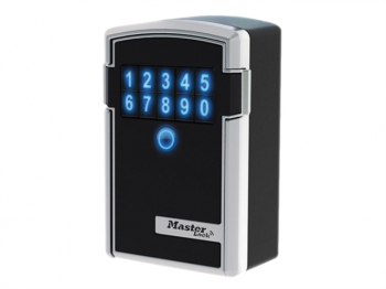 Select Access SMART Bluetooth Key Box - Large