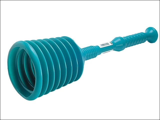 1459W Master Plunger 125mm (5in)