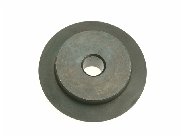 269N Spare Wheel for Autocut & Pipe Slice 15 21 22 & 28mm