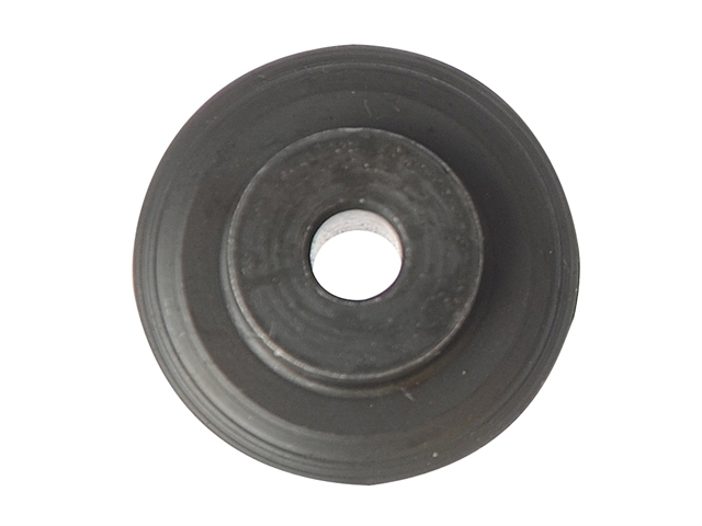 301P Spare Wheel for Pipe Cutter 300M