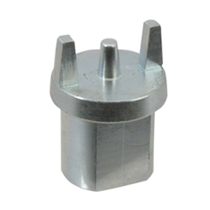 4527C Grip+ T6 Three Pin Sink Rose Tool