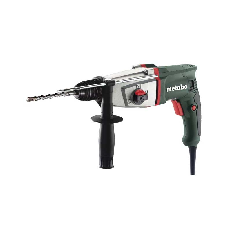 KHE 2644 2 Mode SDS Plus Hammer 800W 110V