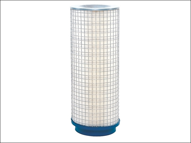 Replacement Fine Filter (0.2 Micron)