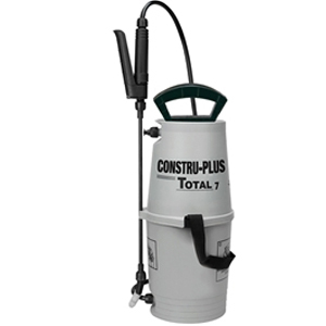 Constru-Plus 7 Sprayer 5 Litre