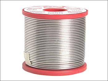 WK616 60/40 Solder 1.6mm Diameter 500g Reel