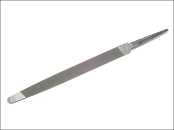 Taper Saw File 150mm (6in)