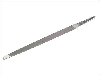 Slim Taper Saw File 100mm (4in)