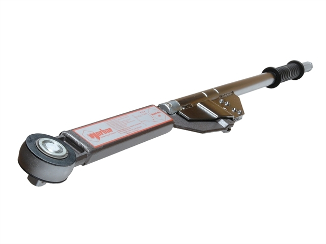 5R Industrial Torque Wrench 1in Drive 300-1000Nm