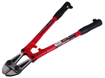 Centre Cut Bolt Cutter 450mm (18in)