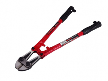Centre Cut Bolt Cutter 600mm (24in)