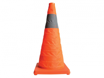 Collapsible Cone 610mm