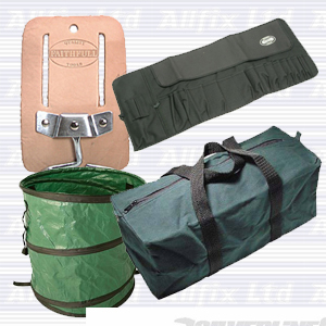 Tool Belt with Quick Release Buckle