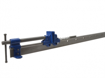 136/5 T Bar Clamp - 1050mm (42in) Capacity