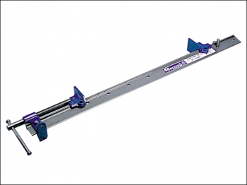 136/9 T Bar Clamp - 1650mm (66in) Capacity