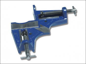 M140 Corner Clamp 50mm (2in)