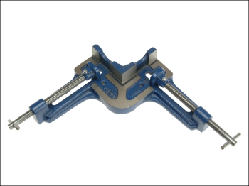 M141 Corner Clamp 100mm (4in)