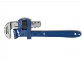 300 Stillson Wrench 450mm (18in)
