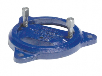 3SB Swivel Base for No.3 Vice