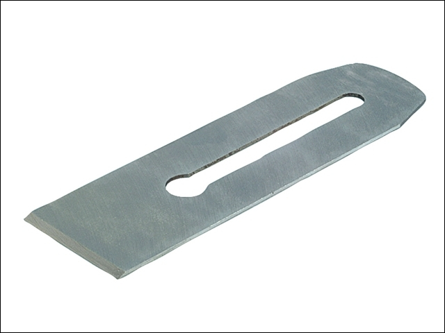 Single Plane Iron 60mm (2.3/8in)