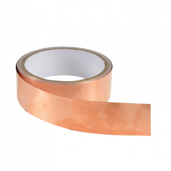 Slug & Snail Barrier Tape 4m