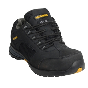 Stealth Composite Midsole Trainers UK 10 Euro 44