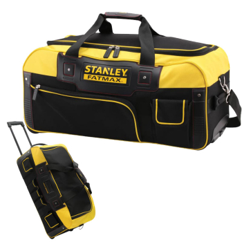 Technician's Bag 43cm (17in)