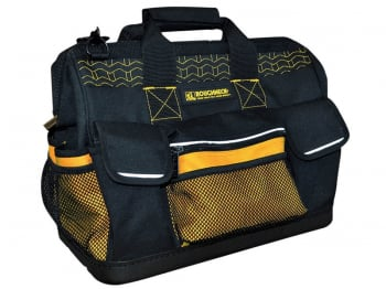 Wide Mouth Tool Bag 41cm (16in)