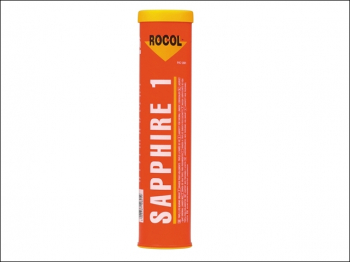 SAPPHIRE 1 Bearing Grease 400 g