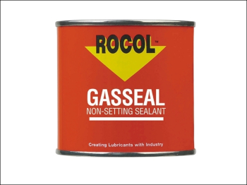 GASSEAL Non-Setting Sealant 300g
