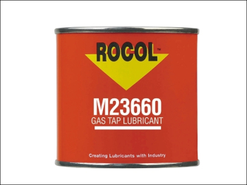 M23660 Gas Tap Lubricant 50g