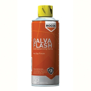 GALVA FLASH Spray 500ml