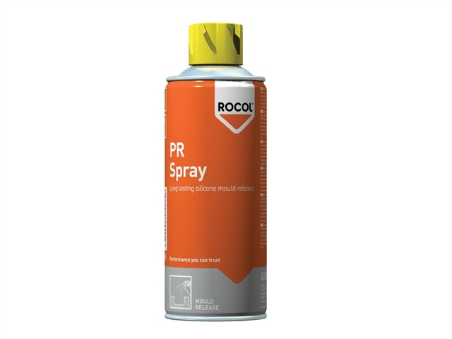 PR Spray 400ml