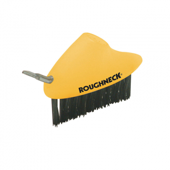 Replacement Heavy-Duty Patio Brush Head 133mm (5.1/4in)