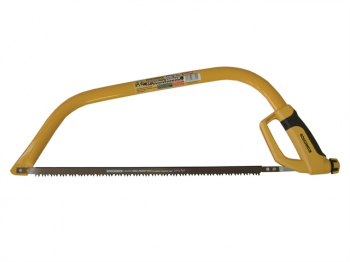 Bowsaw 525mm (21in)