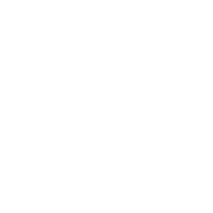 Bowsaw Blade - Small Teeth 600mm (24in)