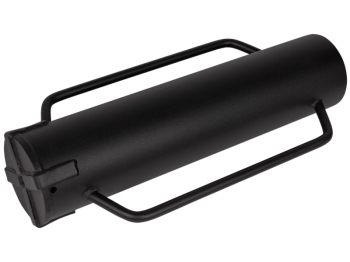 Reinforced Top Post Rammer 150mm (6in)