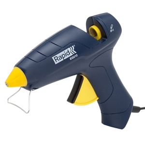 EG212 Multi-Purpose Glue Gun 200W 240V