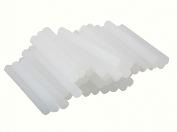 Multi-Purpose Glue Sticks 7 x 65mm (Pack 50)