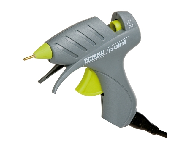 EG Point Glue Gun 80 Watt 240 Volt