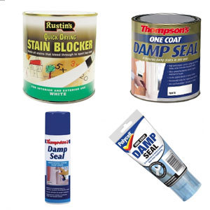 One Coat Stain Guard Clear Coat Matt 750ml