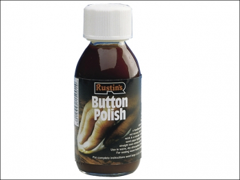 Button Polish 500ml