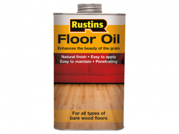 Floor Oil 5 litre