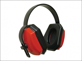 Standard Ear Defender SNR 29 dB