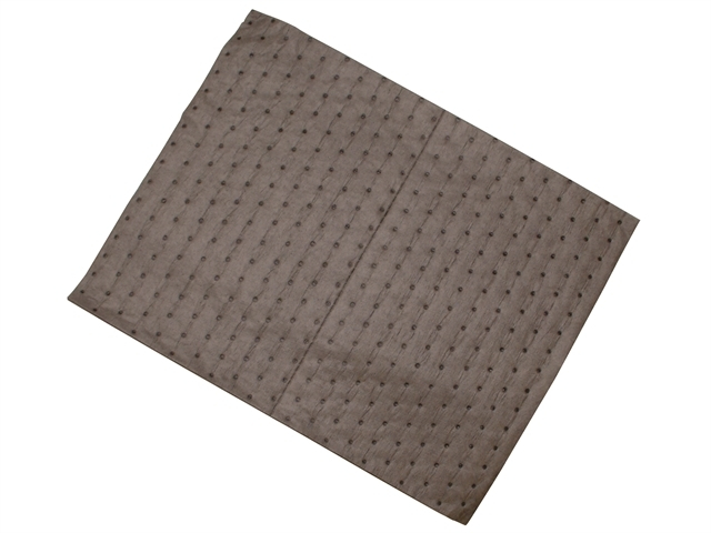 Absorbent Pads (10) General Purpose