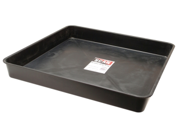 Drip Tray 28 litre