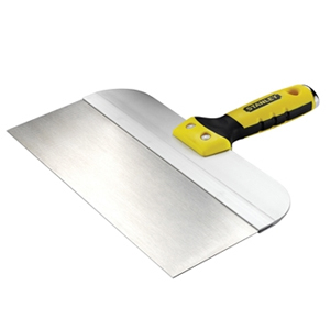Stainless Steel Taping Knife 200mm (8in)
