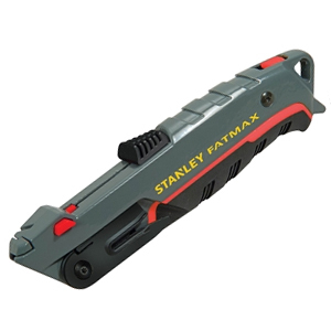FatMax Safety Knife