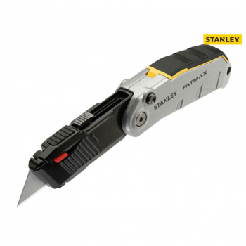 FatMax Spring Assist Knife
