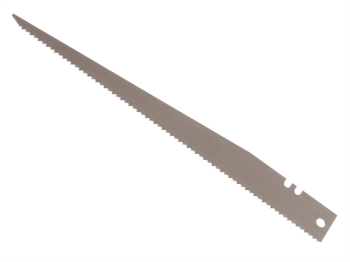 1275B Saw Blade for Wood